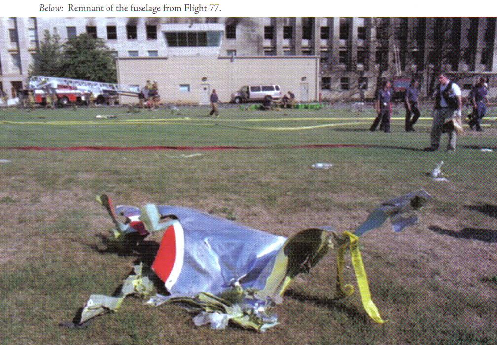 http://fredyz.free.fr/911/debris/fuselage.jpg
