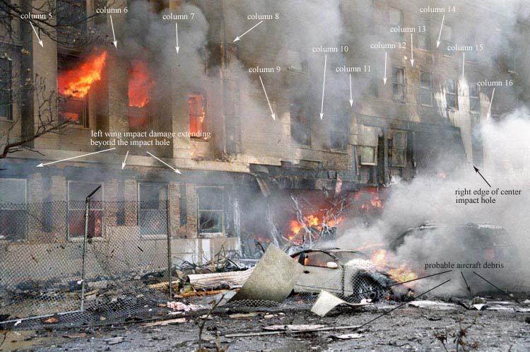 http://fredyz.free.fr/911/debris/hole01.jpg