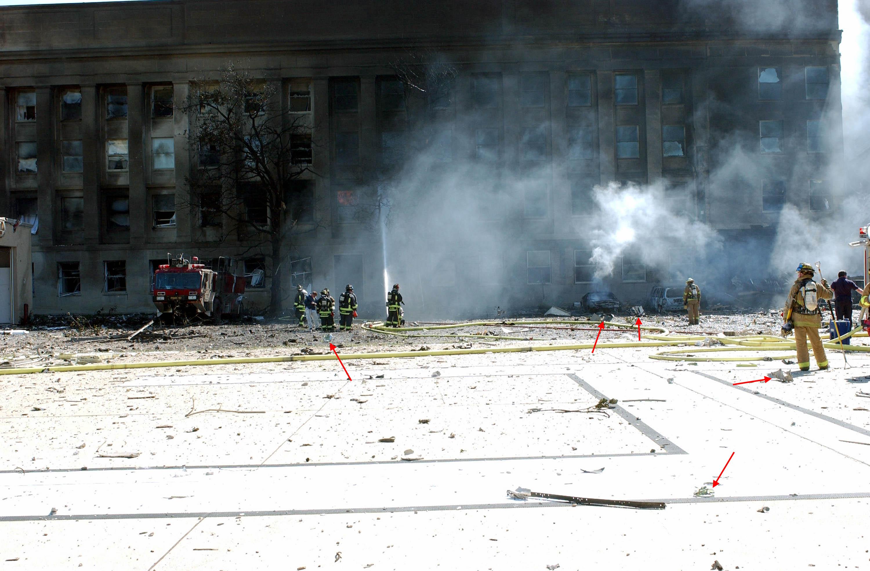 http://fredyz.free.fr/911/debris/morc6.jpg